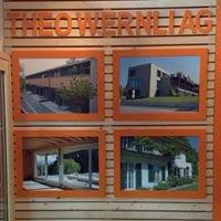 Theo Wernli AG Fenster- & Holzbau