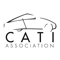 CATI - Conception automobile Toulouse Iut