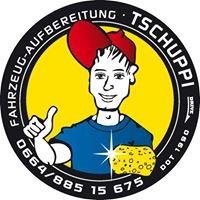 Kfz-Service Tschuppi