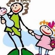 Mutter-Kind-Kreis Heilig Kreuz Altwarmbüchen