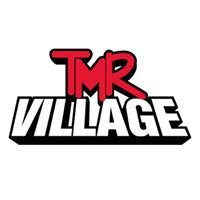 TmrVillage Tutto Moto Racing