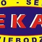 Serwis Tir A2 S3 Świebodzin Sekar tel. 68 382 56 56