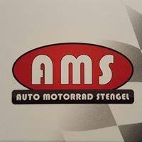 AMS Auto Motorrad Stengel