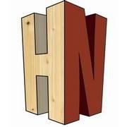 Holzbau Nimrichter GmbH