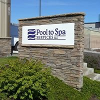 Pool to Spa Services LLC