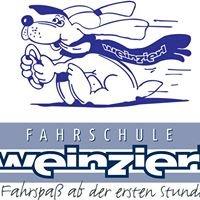 Fahrschule Weinzierl
