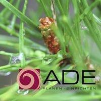 Schreinerei ADE  -Planen & Einrichten-