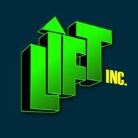 Lift Incorporated