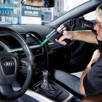 Kogler Autopflege