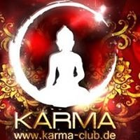 Club Karma Reutlingen