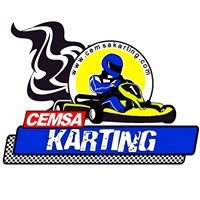 Cemsa Karting & Sporting Center