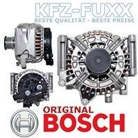 kfz-Fuxx.de