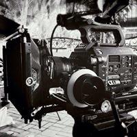 MSP Film Equipment