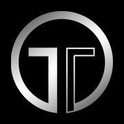 Twin T Development