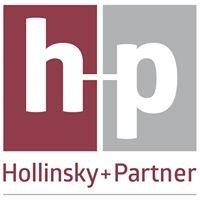 Dr. Karlheinz Hollinsky & Partner