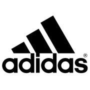 Adidas Galeria Jurajska