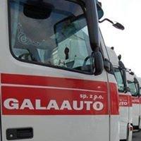 Galaauto Sp. z o.o.