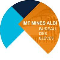 BDE Mines Albi