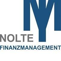 Nolte-Finanzmanagement