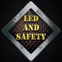 LED and Safety, Inc.