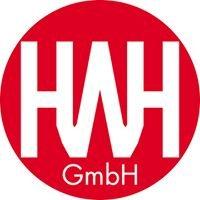 HWH Baustoffhandel GmbH