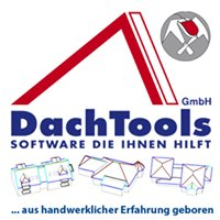 DachTools