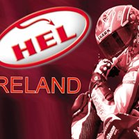 HEL Performance Ireland