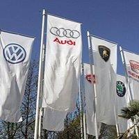 VW Konszern Club