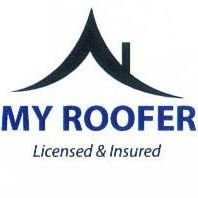 My Roofer