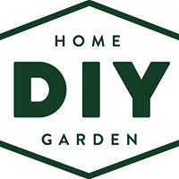 DIY, Home & Garden