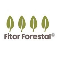 Fitor Forestal S.L