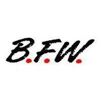 Meisterschule B.F.W. gGmbH