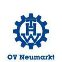 THW-Ortsverband Neumarkt