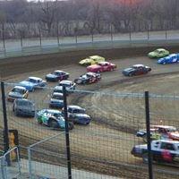 Atchison County Raceway