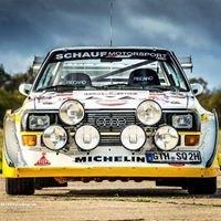 Schauf Fahrzeugtechnik Motorsport