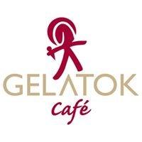 GELATOK Café Garbsen