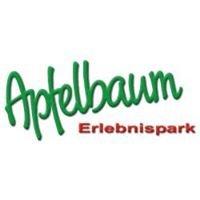 Factory / Apfelbaum