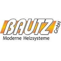 Bautz Moderne Heizsysteme GmbH