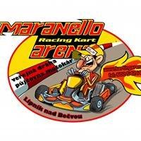 MARANELLO RACING KART ARENA