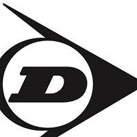 Dunlop Sport Polska