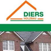 Wintergarten & Dachgauben  von Diers Holzbau
