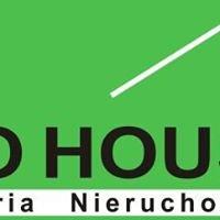 Nieruchomości Eko House Częstochowa