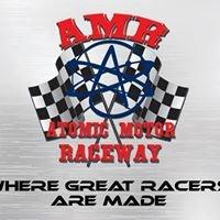 ATOMIC MOTOR RACEWAY