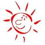 Schieber Solar