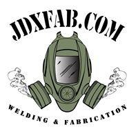 JDX Fabrications