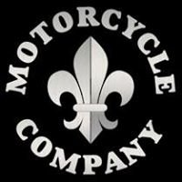 Motorcycle Company