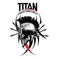 Titan Procurement Limited