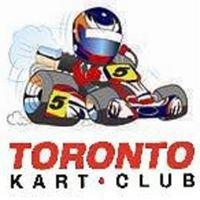 Toronto Kart Club