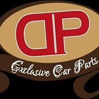 D&P - Exclusive Car Parts