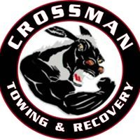 Crossman Towing and Recovery